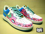 Bobsmade_shoes-DONUTS