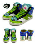 Bobsmade_shoes-Monsta