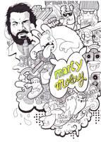 Marty Molay by Bobsmade
