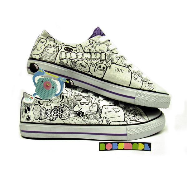 Bobsmade_shoes-Bruno