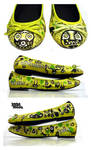 Bobsmade_shoes-Patapon