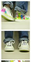 Bobsmade_shoes-Jenny