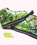 Bobsmade_shoes-Vaqueiro