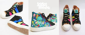 Bobsmade_shoes-Gastro