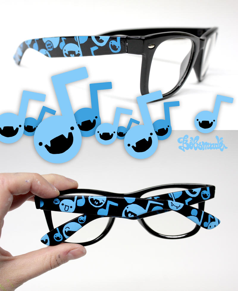 http://fc00.deviantart.net/fs70/i/2010/074/d/f/melodie_glasses_by_Bobsmade.jpg