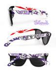 DV Glasses