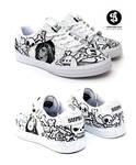 KAT Sneaker