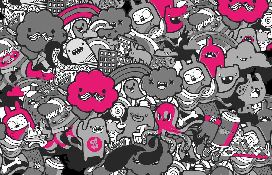 bobsmade Wallpaper