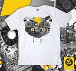 IT Cat Shirt