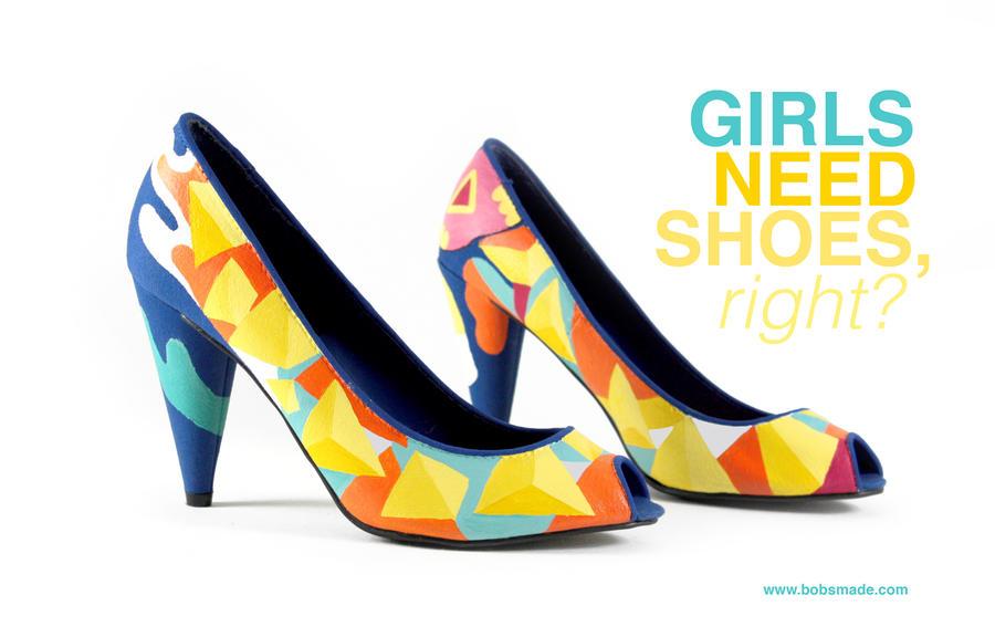 Do Womens Shoes Need Shoe Trees