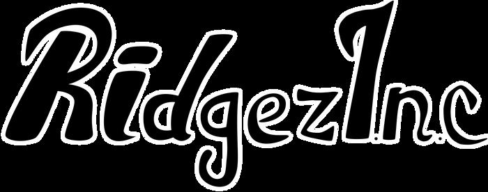 RidgezInc logo