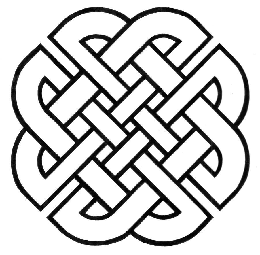 Ancient Death Symbols Ancient Symbols Of Death Gallery Meaning