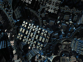 Mandelbox-BlocksAndArches