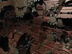 Mandelbox-CopperCutouts