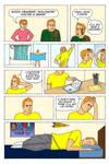 Comic-103