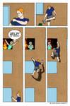 Comic-110