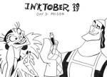 Inktober-3