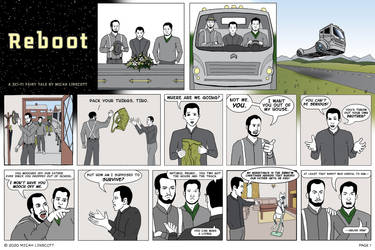 Reboot-large-spread-page-1