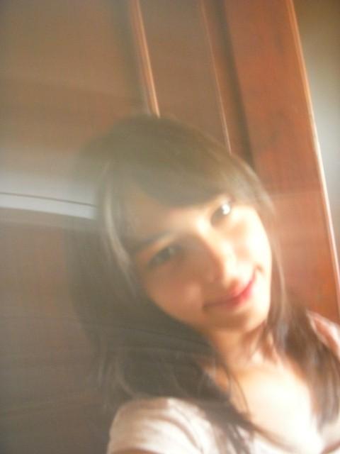 hihimakino's Profile Picture