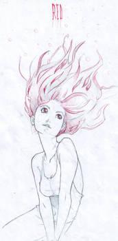 Ariel  ?