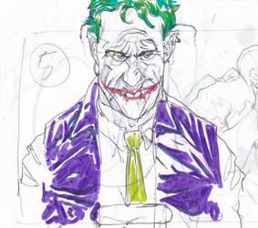 jokercolor NEW