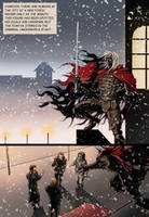 Wraith - pg 5 by BorisPeci