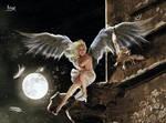 Nocturnal beings