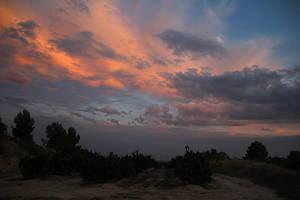 Sunset 2017-09-09 (9) by Julianez