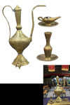 Lamps by Aladdin