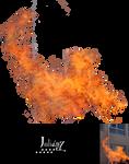 Fire falla (7)
