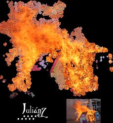 Fire falla (9)