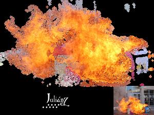 Fire falla (10)