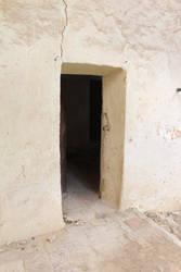 Ruins Mas de la Vila 16