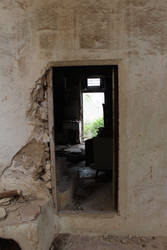 Ruins Mas de la Vila 17
