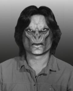 Ureste's Profile Picture