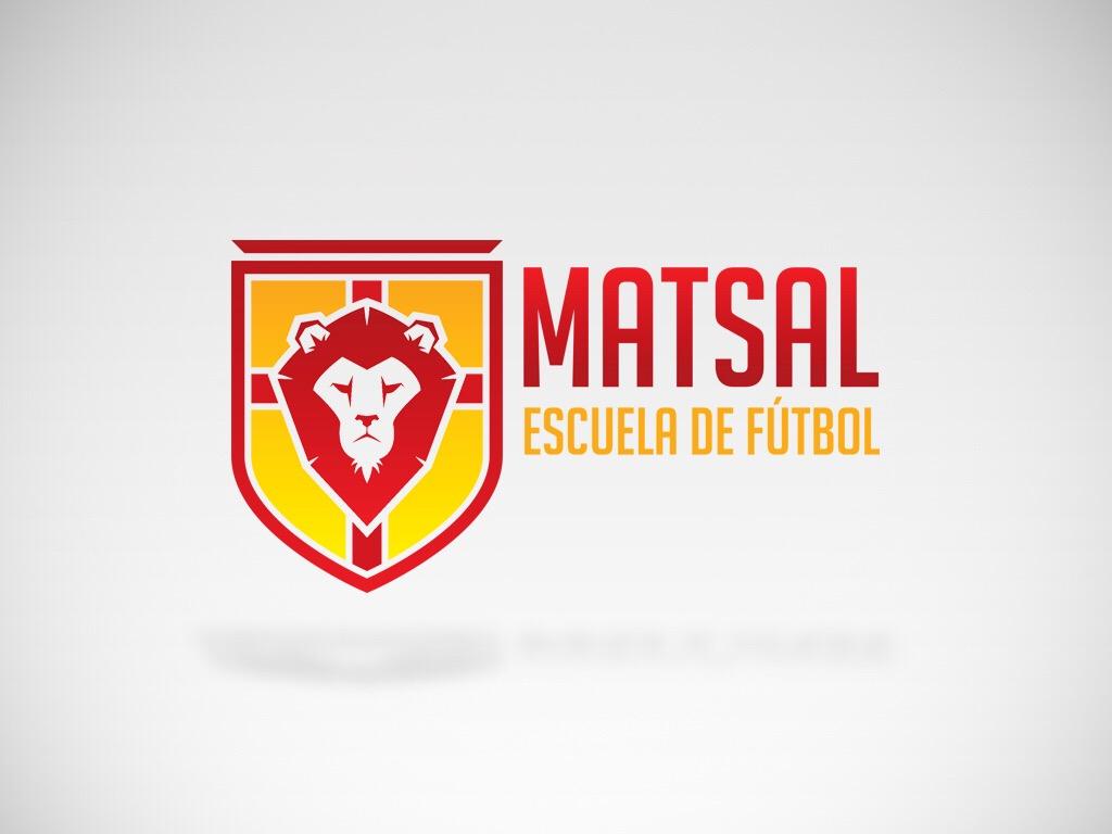 Matsal by felipeamayaq