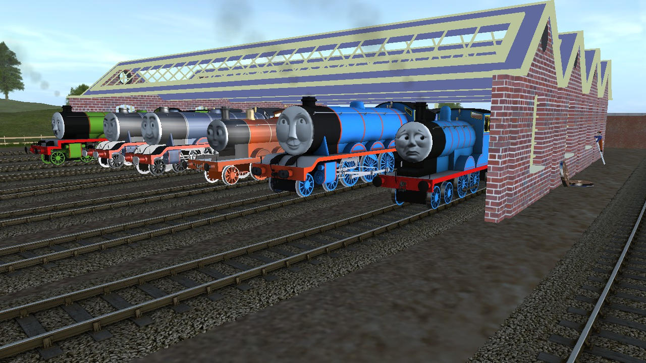 Image boco in trainz thomas and friends png scratchpad fandom - Image Boco In Trainz Thomas And Friends Png Scratchpad Fandom 58