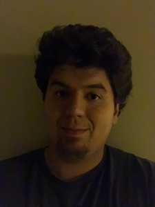 Dreadsmile26's Profile Picture