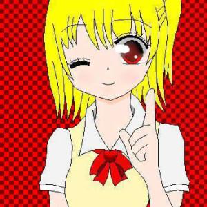 Konstu23's Profile Picture