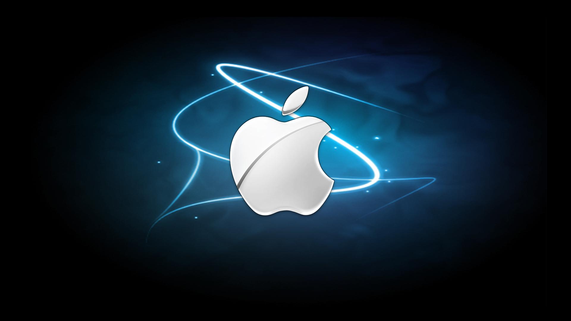 apple logo wallpaper applelogowallpaper apple logo wallpaper
