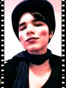MaxxCrow's Profile Picture