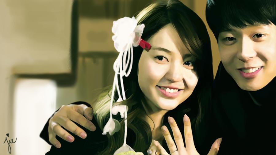 Miss Art Wallpapers Peyton List Wallpaper Actress PictureI Miss You Korean Drama Actress