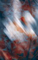 wattpad texture by Dea-Avi