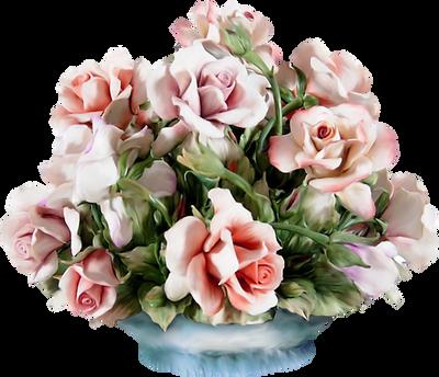 flower png by Dea-Avi