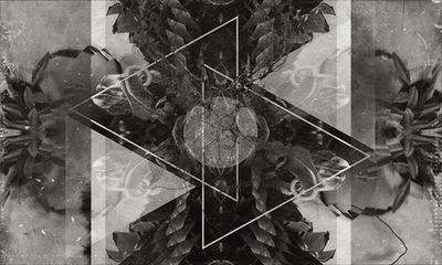 texture background by Dea-Avi
