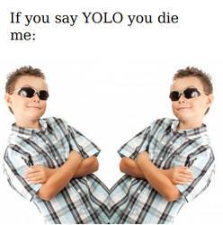 cool kid master trole suicide meme