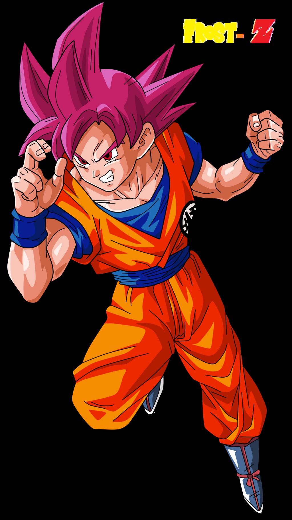 Goku vs cell kamehameha latino dating 5