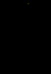 Botamo Lineart