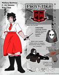PH Student ID - Mallory V3