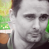 Matt. Icon. by Alice-Cullen93